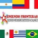Uniendo Fronteras: Motivos e implicancias del triunfo presidencial de Jair Bolsonaro en Brasil