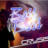 Bass to Bass Episode 01 - Crysis