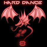 Hard Dance Volume 8