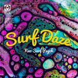 Surf Daze: Neo Surf Psych