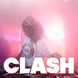 Clash DJ Mix - Jamz Supernova's Carnival After Party Mix