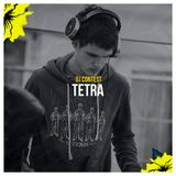 TETRA DJ CONTEST GHOST ME