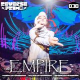 Reverse Prime Mixset Vol.30 Empire