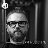 EPM Podcast #33 | Kristian Heikkila