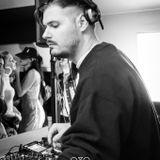 MAICKEL ESSE DJ SET AT HOCHKLANG ROOFTOP PARTY
