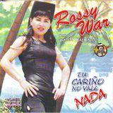 Mix Rossy War