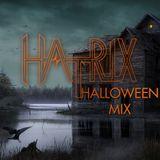 Halloween Electro House
