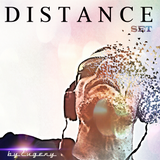 """DISTANCE"" - S19 - Eugeny"