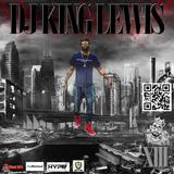 DJ King Lewis VOL XIII ( LETS GET TRIPPY)