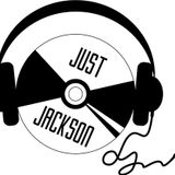 JustJackson In The Mix March 2014
