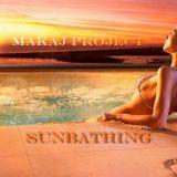 Makaj Project - Sunbathing (Vocal Uplift Trance)(02.08.2018)