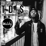 The Best Of Ty Dolla $ign