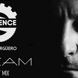 Sequence Ep. 116 Guest Mix Dj Cream (PL)  / June 3 , 2017