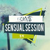 Blaas - Sensual Session EP 014
