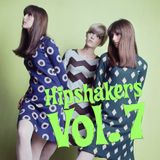 Hipshakers Vol. 7