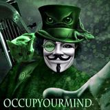 Anonymous Music (44)