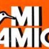 Radio Mi Amigo - 1976-12-25 - 1500-1700 - Frank van der Mast, Marc Jacobs en Engelse DJ's