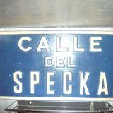 Oscillator Gear @ Specka (Madrid,30-04-2010)