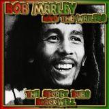 Bob Marley - Blackwell Dubs