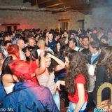 Marfel@play Retro House Masquerade Club