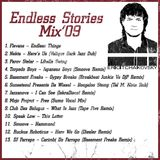 Endless Stories Mix'09 by Eric Tchaikovsky