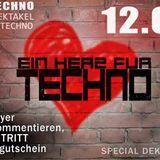Timbo @ We Love Techno_Cha_Cha_ 12_06_15