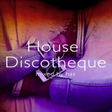 House Discotheque