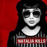 [VDFM™] = Natalia Kills - Mirror [ 2K14 ] = IcaL Rmx