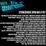#187 StoneBridge BPM Mix