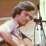 Looks Like Baby's Gone :: A Mickey Newbury Mix