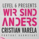05.03.2016 - Wir Sind Anders - Part 2 - Chris Hartwig