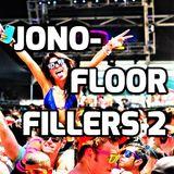 Jono - Floor Fillers 2
