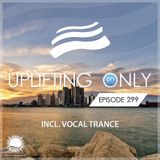 Ori Uplift - Uplifting Only 299