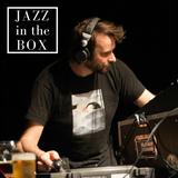 Mo'Jazz 233: Jazz In The Box