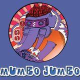 Mumbo Jumbo (Live Mix): 02.17