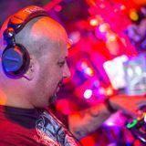 Bailinho - DJ Saddam Medley set
