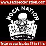 Programa Barbieri Indica - Histórias e Sonzeiras do Metal