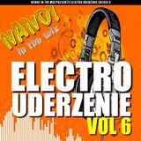NANO! In The Mix @ Electro Uderzenie #006