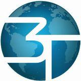 20150917 - International Trade Certification and Risks in International Trade