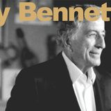 Tony Bennett All Duets mix by Pepe Conde