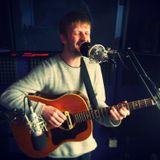 Robin Elliott in session - full show