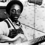 Delta Blues legends Part 4