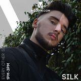 14/01/18 - Silk - Mode FM