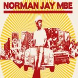 Norman Jay - Essential Mix (27-08-1995)