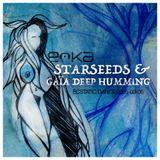 2015-03-06 - Mouvement Libre ::: starseeds and gaïa humming