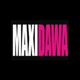 Dawamix