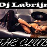 Dj Labrijn - THE CLUB