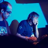 Kliment Dichev & Pavel Goatika. Live@Shanti Club, Moscow, 2012