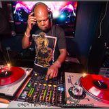 S1GNALUK BEATCASTS VOL 1: DJ Randall exclusive Nov 2013 Mix
