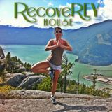DJ Surgeon - RecoveREY House (please read description)